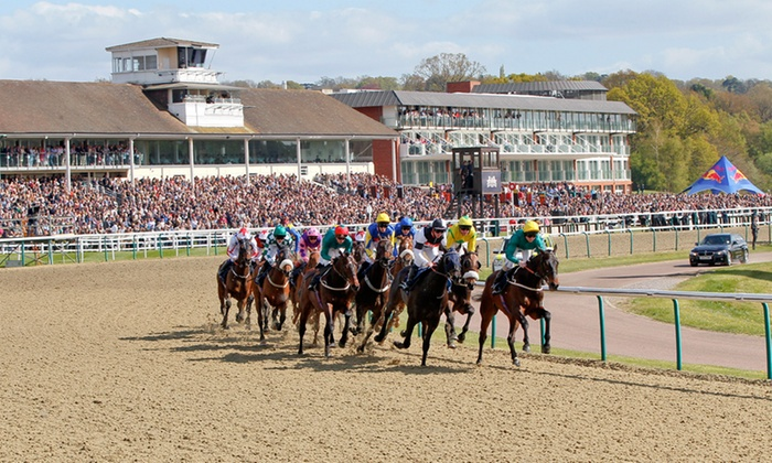 Good Friday Racing Tips and Trends (30th March 2018)