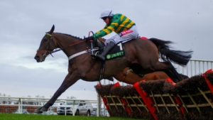 2019 Fighting Fifth Hurdle Trends and Free Tips