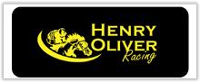 henry-oliver