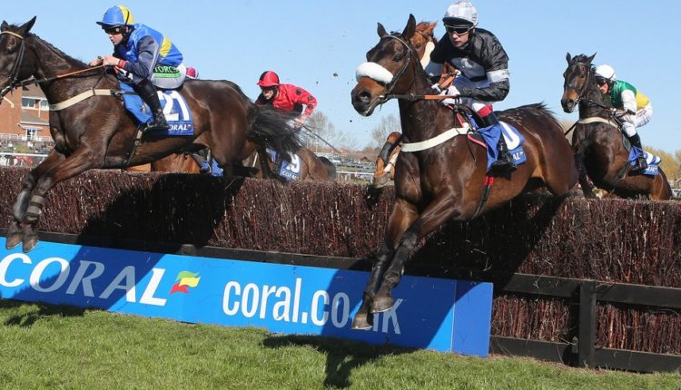 2018 Welsh Grand National Free Tips and Trends